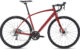 2017 Specialized Diverge