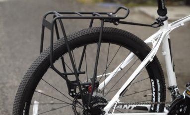 Pannier Archives Cyclingabout Com