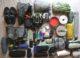 bikepacking packing list