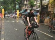 How To Perfect Your Weather Planning For Bicycle Touring