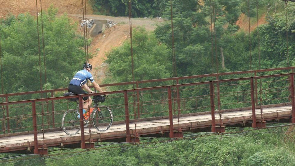 ha giang bike tour