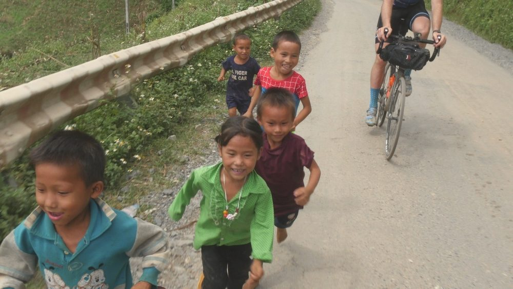 ha giang bike tour
