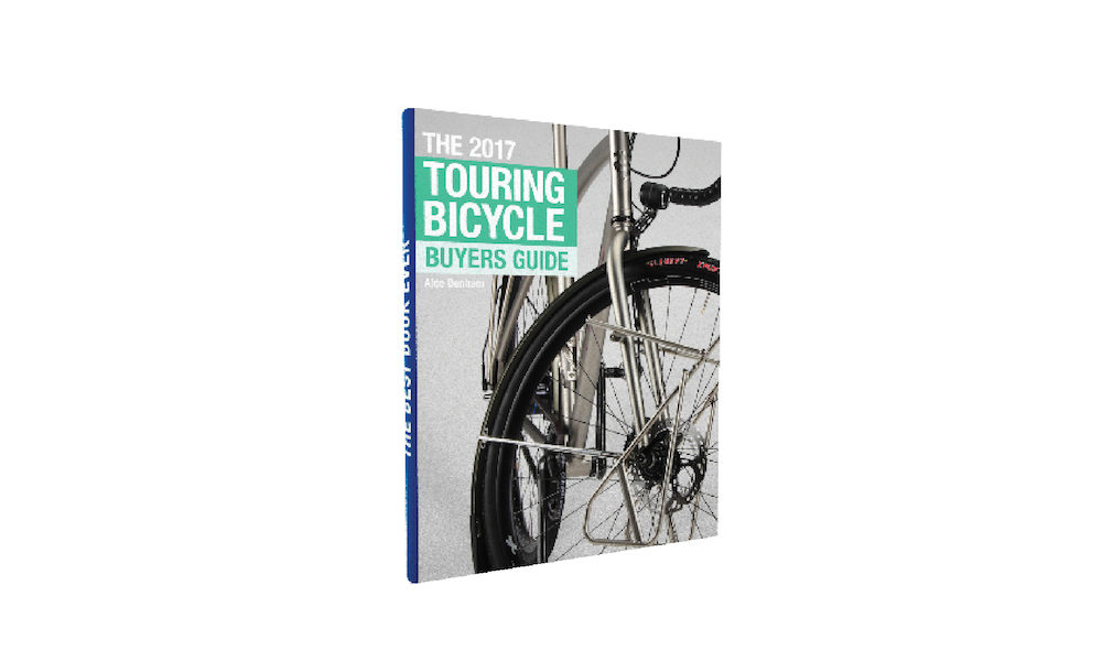 bicycle buyers guide