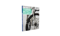 The 2017 Touring Bicycle Buyer's Guide Is Now Available!!