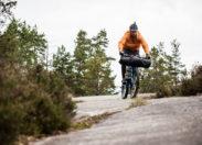 Video: Not Far From Home Featuring Erkki Punttila