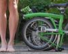 Guide: How To Choose The Best Folding Bike For Bicycle Touring