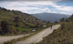 Video: See the World 8 – Guatemala and El Salvador
