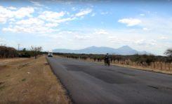 Video: See the World 9 – Nicaragua