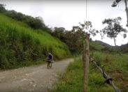 Video: See the World 15 –Colombia Back Roads