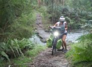 How To Choose The Best Dynamo Lights For Bicycle Touring and Bikepacking