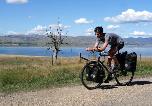Gradient Threshold: How To Calculate The Steepest Hill You Can Cycle Up