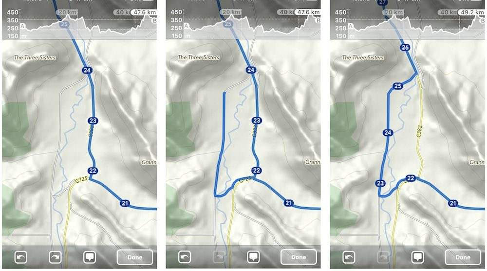 Is MapOut The Best Smartphone Mapping App For Route Drawing ... on drawing sites, drawing photography, drawing blog, drawing icon, drawing text, drawing online, drawing desktop, drawing christmas, drawing youtube, drawing horror, drawing newspaper, drawing ideas, drawing pad, drawing animation, drawing of a girl standing, drawing postage stamp, drawing ipad illustration, drawing iphone, drawing of a hand drawing,
