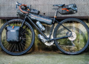 The Ortlieb Bikepacking Bag Range Expands For 2018 To Include More Sizes