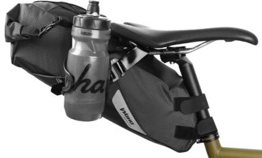 Is This Saddlebag Sway Stabilizer The Perfect Solution For Bikepacking Bags?