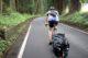 bikepacking japan
