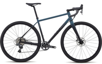 The New 2018 Specialized Sequoia Light Touring Bikes