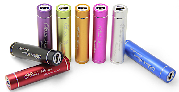 All About Buffer Batteries With Pass-Through Charging For Dynamo Hub Systems