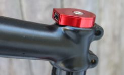 All About The Best Dynamo USB Chargers For Bicycle Touring and Bikepacking