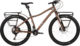 2018 Co-Op Cycles ADV