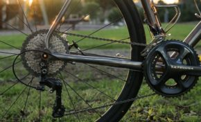 Pedalling Cadence: The Secret To Cycling Easily Up Hills