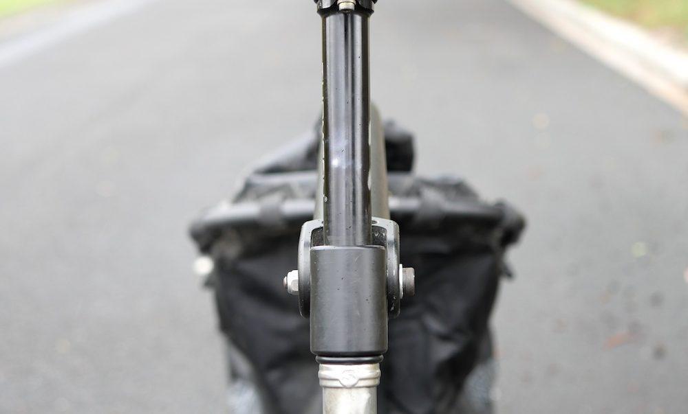 aevon kit l80