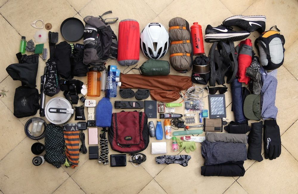 gear list cyclingabout