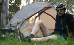 Mont Moondance Tent Review: Tough Enough For The Americas?