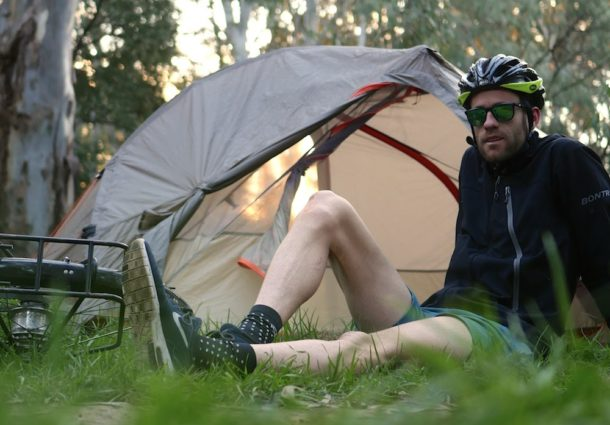 Mont Moondance Tent Review: Tough Enough For The Americas?