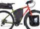 Panniers vs Bikepacking Bags 01