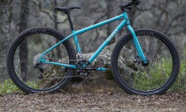 The 12 Best Touring Bicycles That Use Flat Handlebars
