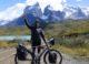 Bicycle Touring Patagonia