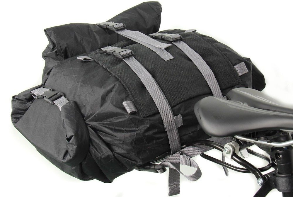 45088a3539af27 All About 20L+ Saddlebags, Porteur Bags, Rando Bags & Basket Bags ...