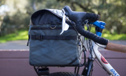 All About 20L+ Saddlebags, Porteur Bags, Rando Bags & Basket Bags