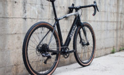 Carbon Touring Bikes: Pros/Cons And 45 Current Models Available