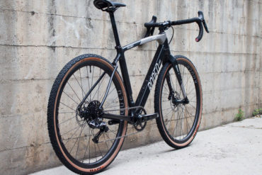 Carbon Touring Bikes: Pros/Cons And 34 Current Models Available