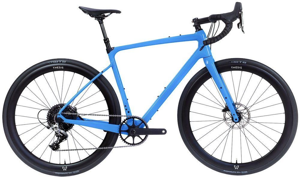 Carbon Touring Bikes: Pros/Cons And 50 Current Models