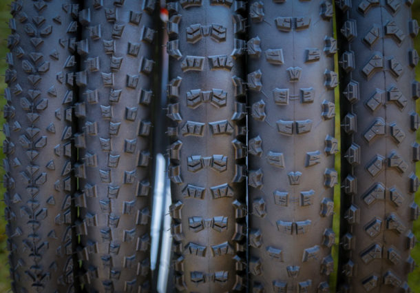 Bikepacking Tires: Which Brands And Models Are The Most Durable?
