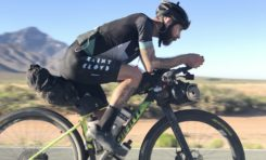 Bikepacking Aerobars: Increase Your Comfort And Speed On Your Bike Adventures