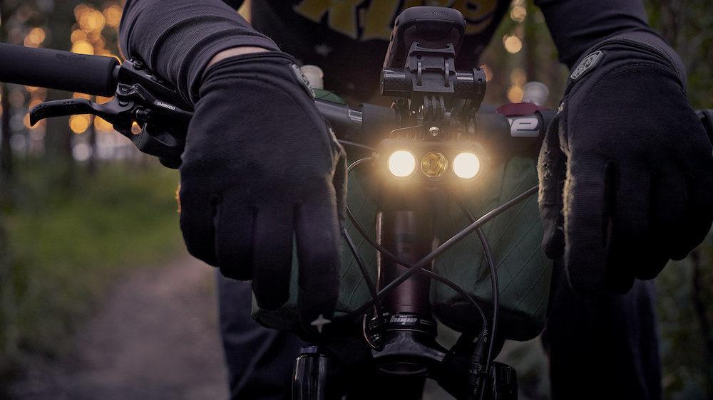 kLite Bikepacker Ultra V2