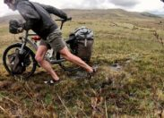 Video: Fighting The Wet Season // The Trans Ecuador Mountain Bike Route [EP.10]