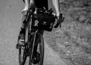 The 2019 Ultra Endurance Bike Racing Manual – By Apidura