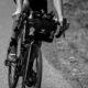 bike racing manual