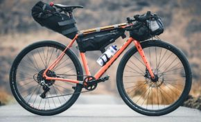 The 16 Best Bikepacking Bikes For 2020