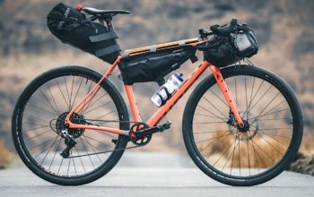 The 16 Best Bikepacking Bikes In 2019