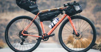 The 16 Best Bikepacking Bikes For 2020