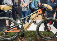 Eurobike 2019: Bikepacking and Bicycle Touring Mega Gallery