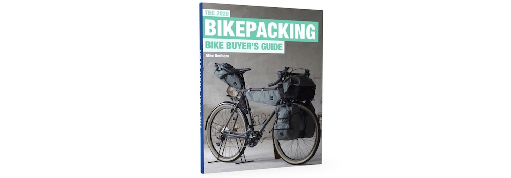 Best Road Bikes 2020.The 16 Best Bikepacking Bikes For 2020 Cyclingabout Com