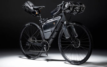 The Biggest Bikepacking Trends For 2020: Adjustable Fork Rake, Short Stems & More