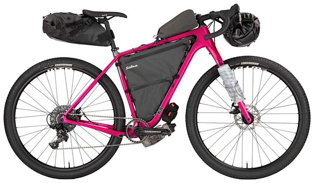 bikepacking trends