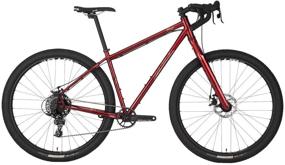 best touring bikes